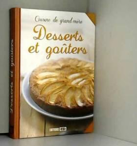 Cuisine de Grand Mere -...