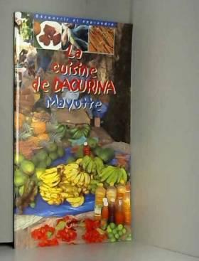 La cuisine de Daourina -...