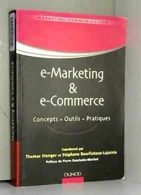 E-marketing & e-commerce -...