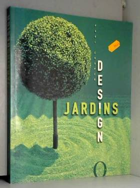 Jardins design