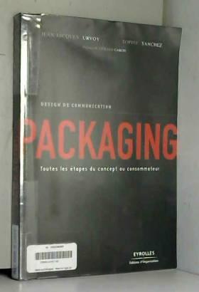 Packaging : Toutes les...