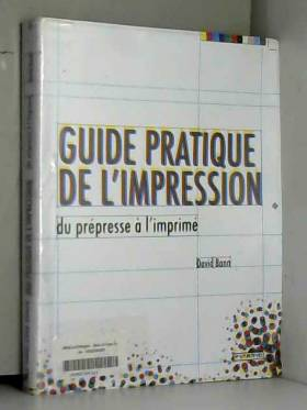 Guide pratique de...