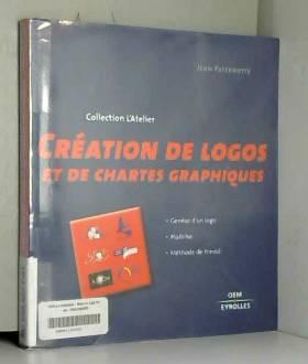 Création de logos et de...