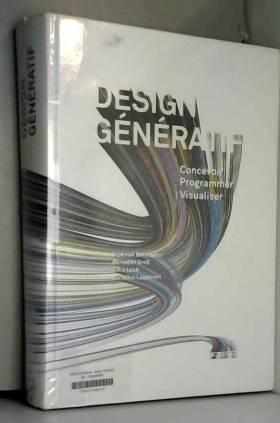 Design génératif -...