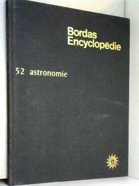 Bordas encyclopédie 2 -...