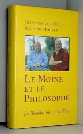 Le moine et le philosophe :...