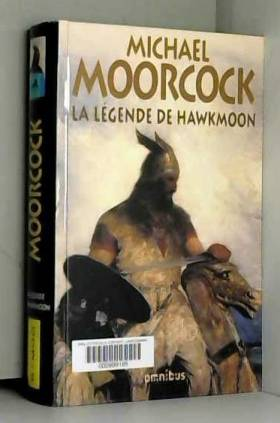 LEGENDE DE HAWKMOON