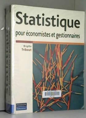 Statistique pour...