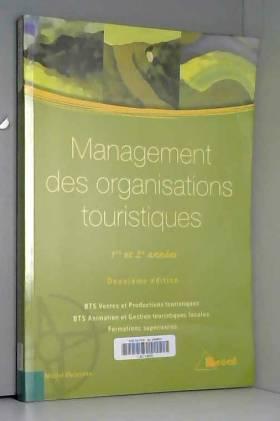 Management des...