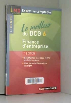 Le meilleur du DCG 6...