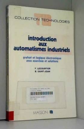 Introduction aux...