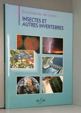 Insectes et autres...