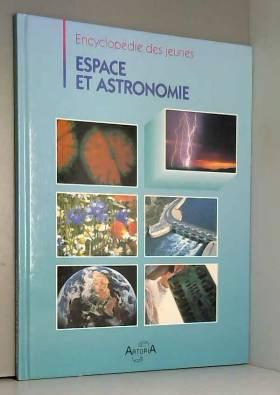 Espace et astronomie...