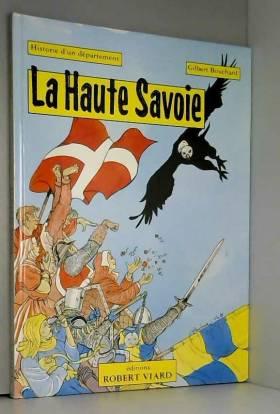 La Haute-Savoie : Histoire...