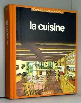 La Cuisine (Connaissance et...