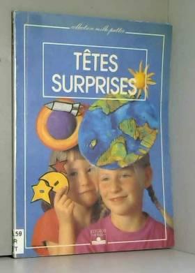 Têtes surprises