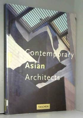 CONTEMPORARY ASIAN...