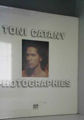 Toni Catany : Photographies