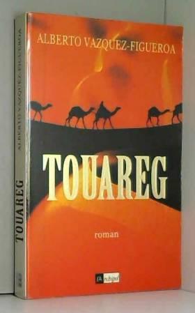 Touareg
