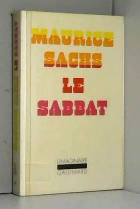 Le Sabbat - Souvenirs D'une...