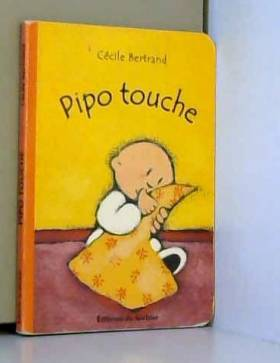 Pipo touche
