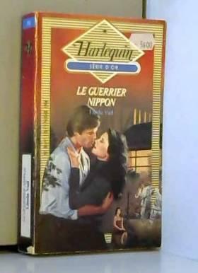 Le Guerrier nippon (Harlequin)