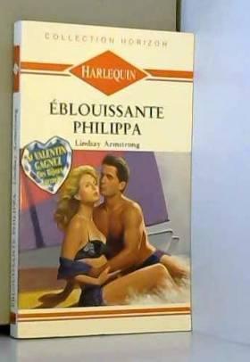 eblouissante philippa