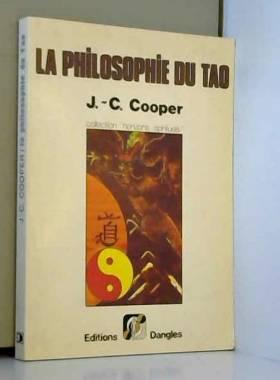 La Philosophie du Tao