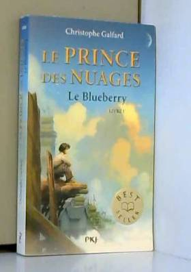1. Le Prince des Nuages :...