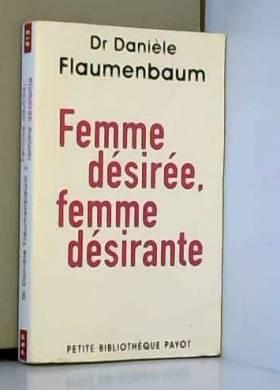 Femme désirée, femme désirante