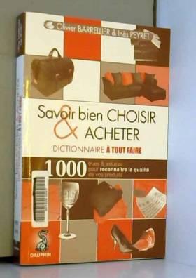 Dictionnaire à tout faire :...