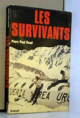 Piers - Les survivants