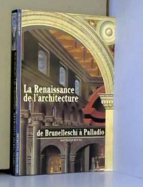 La Renaissance de...