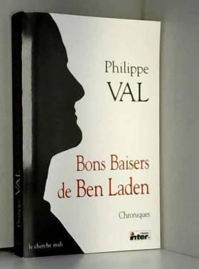 Bons baisers de Ben Laden