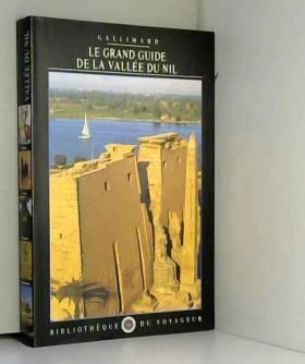 Le Grand Guide de la Vallée...