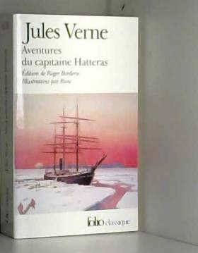 Voyages et aventures du...