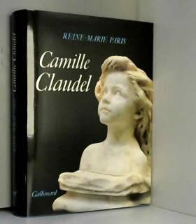 Camille Claudel :...