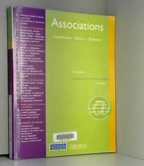 Associations : Constitution...