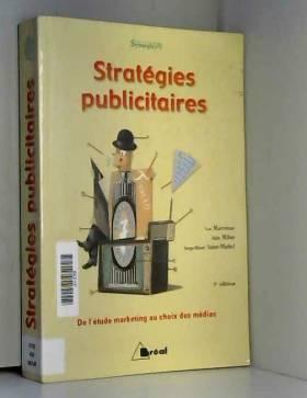 Stratégies publicitaires :...