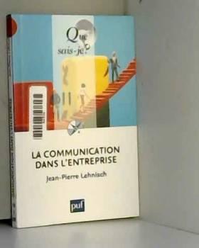 La communication dans...