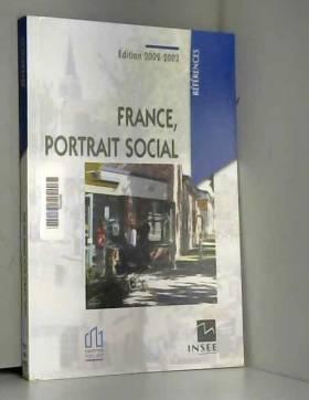 France, portrait social. :...