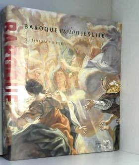Baroque, vision jésuite :...