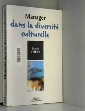 Manager dans la diversité...