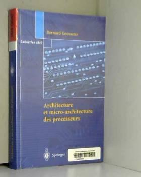 Architecture et...