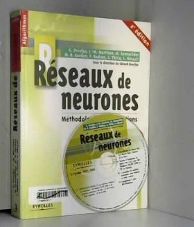 Réseaux de neurones (1...