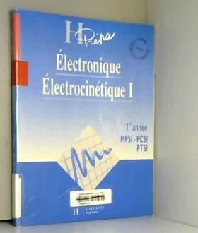 ELECTRONIQUE...