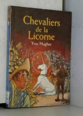 Chevaliers de la Licorne