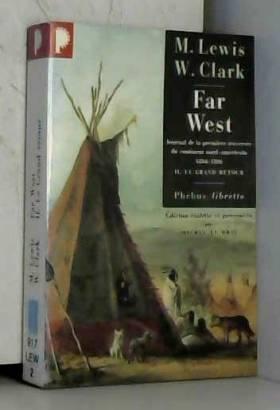 Far West 2, le grand retour