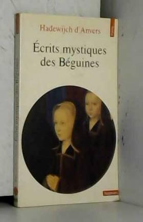 Ecrits mystiques des béguines