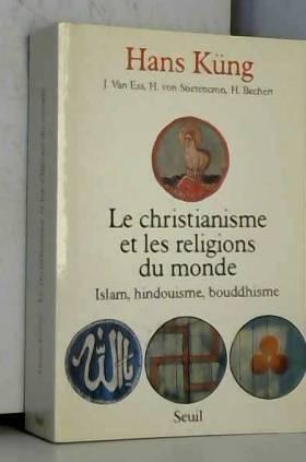 Le Christianisme et les...